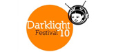 Darklight Festival 2010