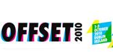 Offset 2010