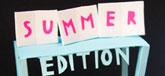 Summer Edition 2010