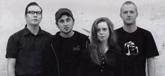 Estel & Steve Mackay Irish Tour