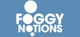 Foggy Notions Present Foggy Jam