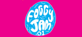 Foggy Jam Giveaway
