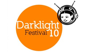 Darklight 2010