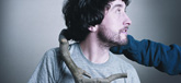 FMC Tour: Jape, And So I Watch You From Afar & Fionn Regan