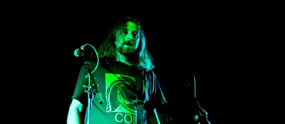 John Kealy - http://tumt.in/jkpics