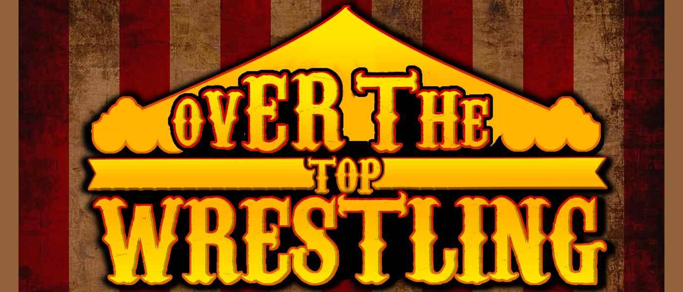 OTT Wrestling