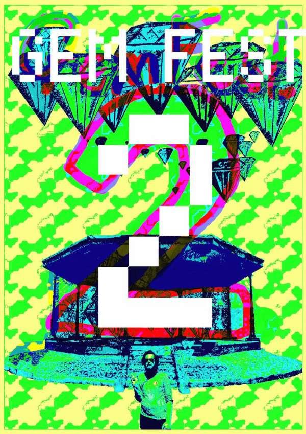 Gem Fest 2