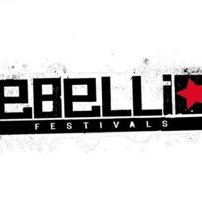 Rebellion Festival