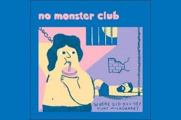 No Monster Club