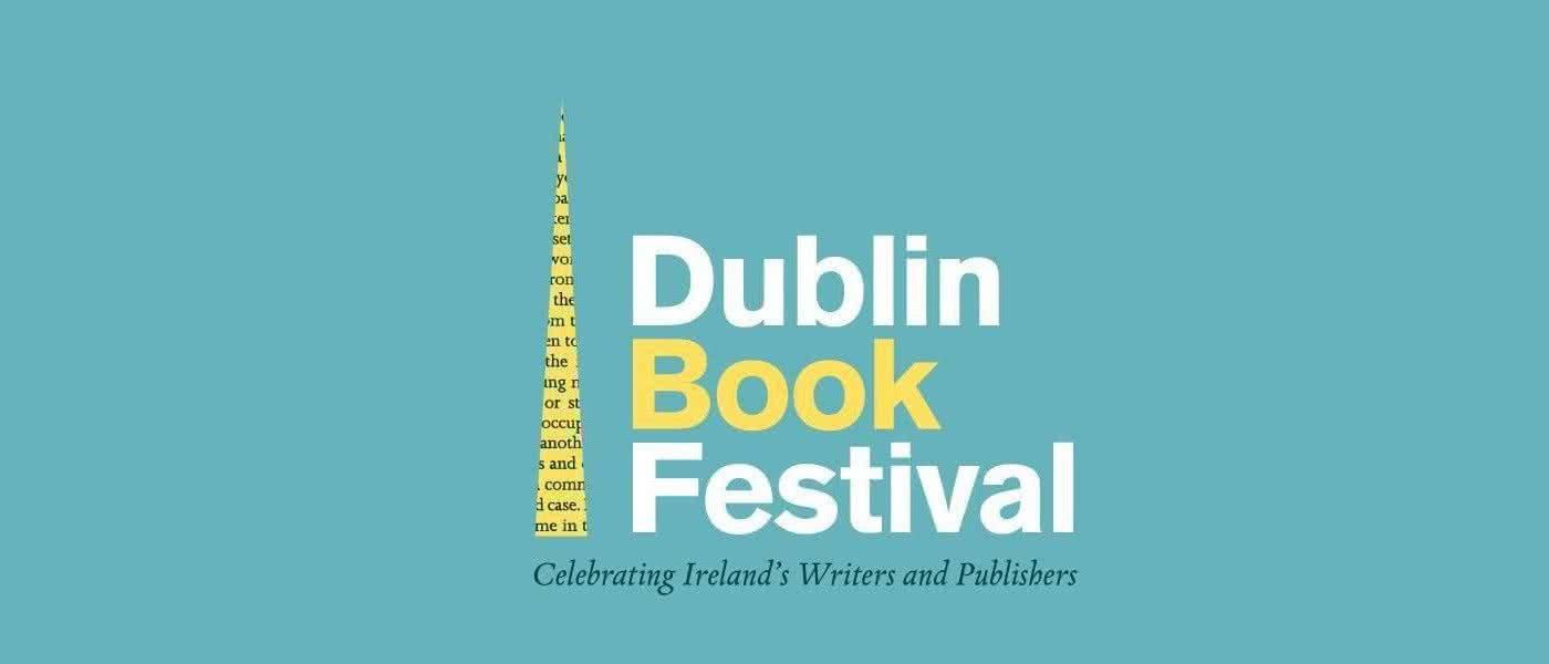 Dublin Book Festival