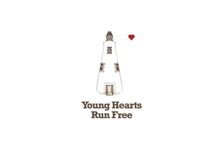 Young Hearts Run Free