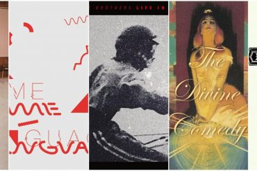 Julia Jacklin, Tim Burgess, Dinosaur jr, The Divine Comedy, Mick Harvey & The Felice Brothers