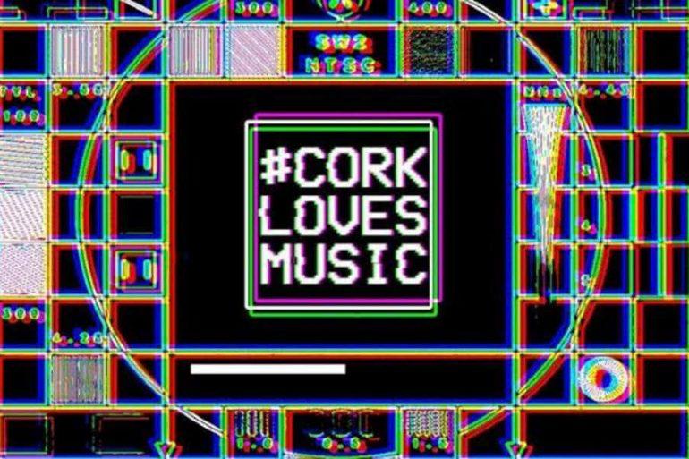 #corklovesmusic