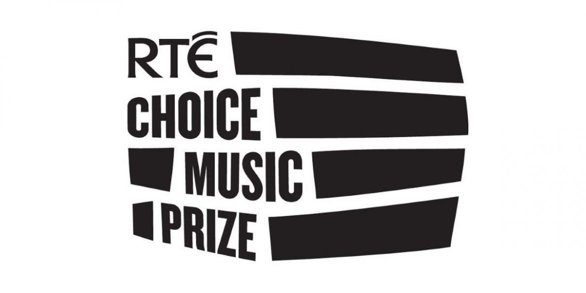 Choice Music Prize 2016