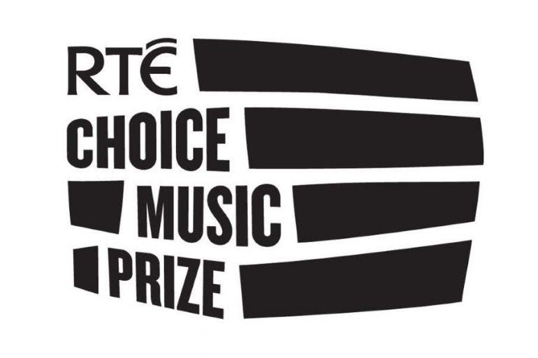 Choice Music Prize 2016