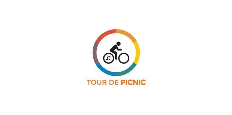 Tour de Picnic 2017