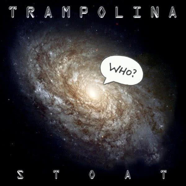 Stoat - Trampolina