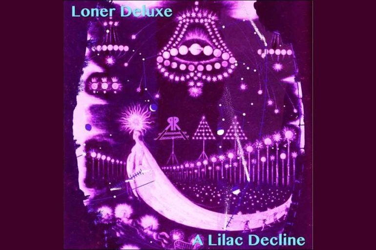 Loner Deluxe - Summer Song