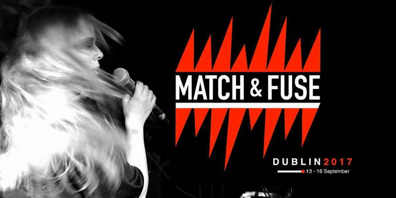 Match&Fuse
