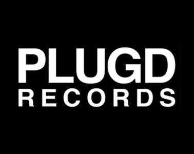 Plugd Records