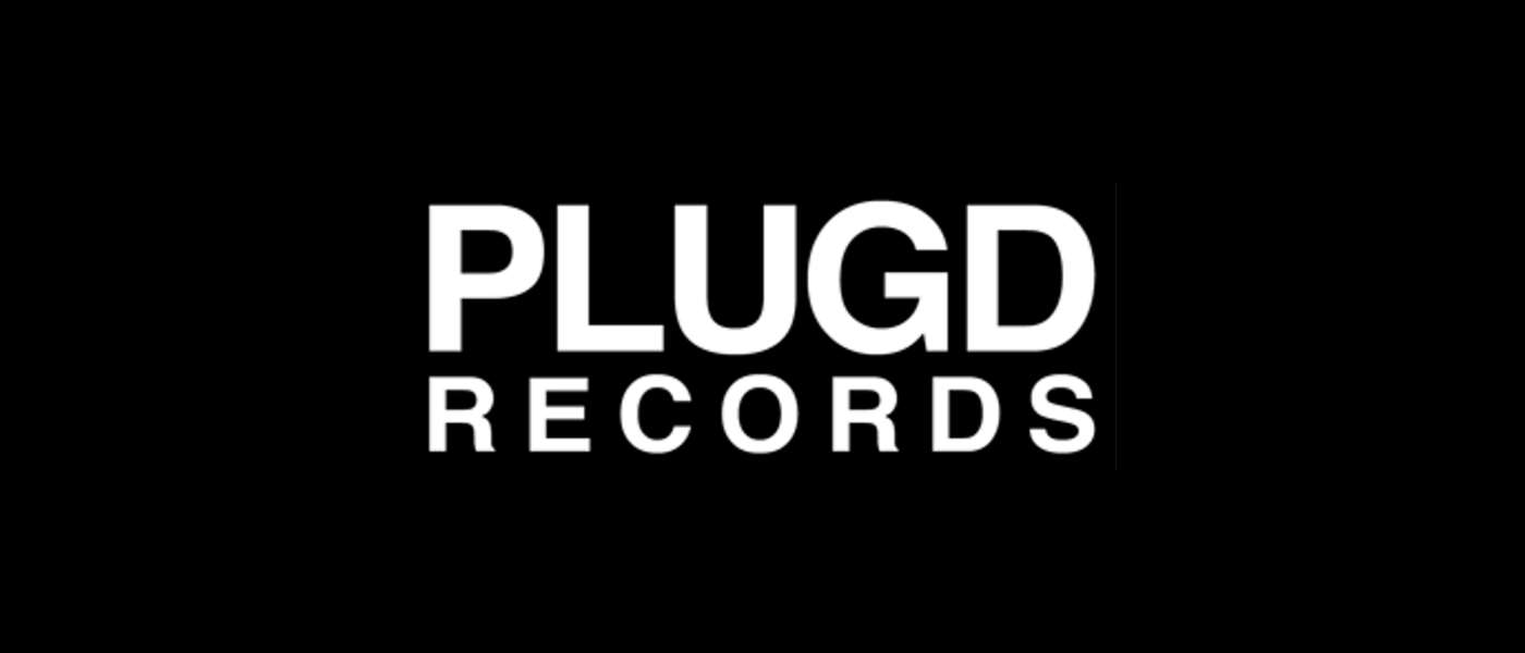 Plugd Records