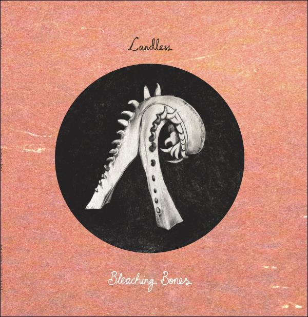 Landless - Bleaching Bones