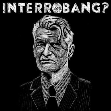 Interrobang‽