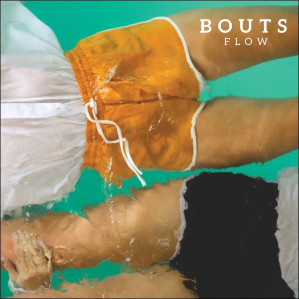 Bouts - Flow