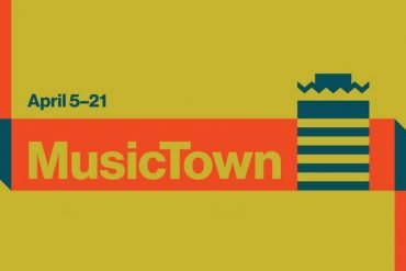 MusicTown 2019
