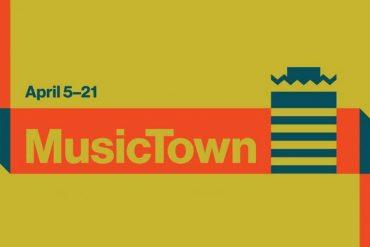 MusicTown 2019