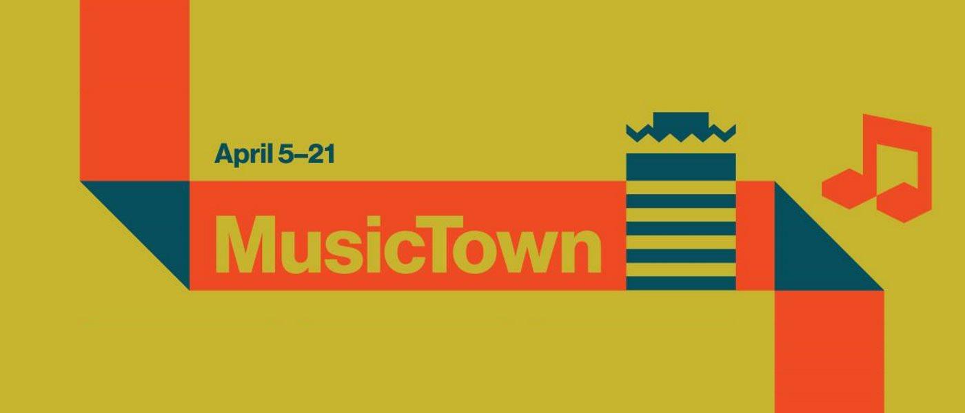 musictown2019.jpg