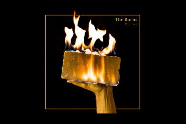 Michael - The Burns